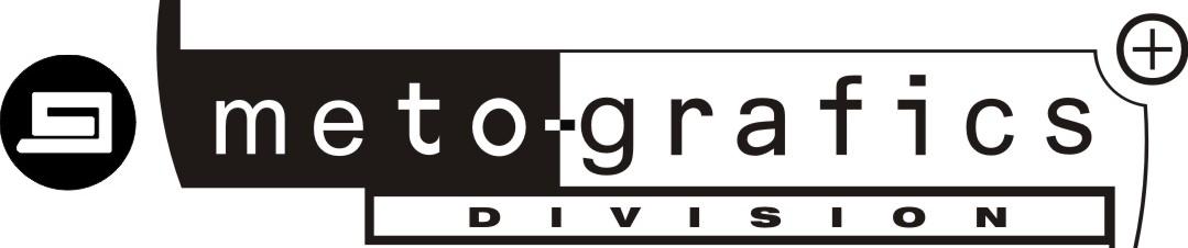 Meto-Grafics Inc.